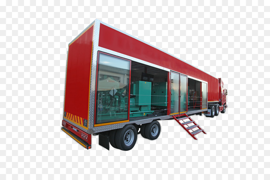 Exhibition Stand Transport : Transport cargo motor vehicle semi trailer truck exhibition