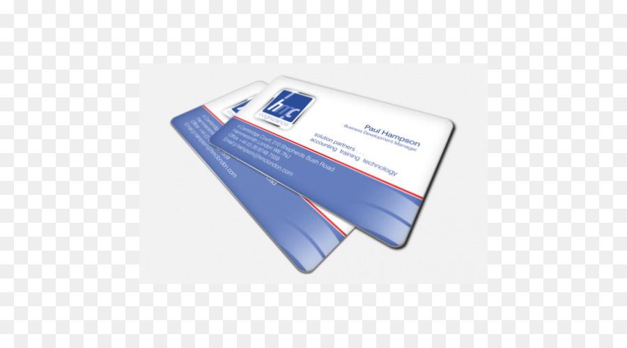 London borough of harrow printing business cards polyvinyl chloride london borough of harrow printing business cards polyvinyl chloride card printer cosmetic card colourmoves