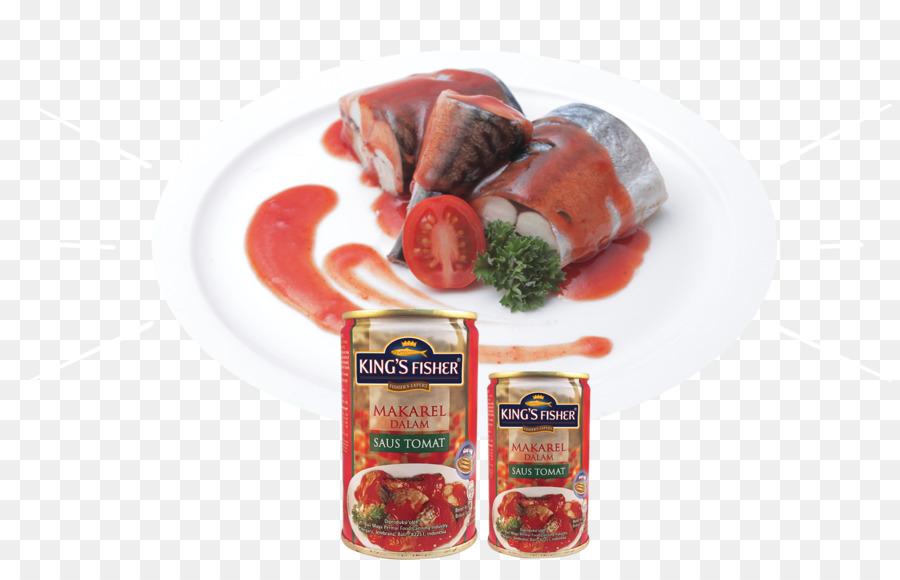 Cocina comida de Calidad Halal de análisis de Peligros y puntos ...