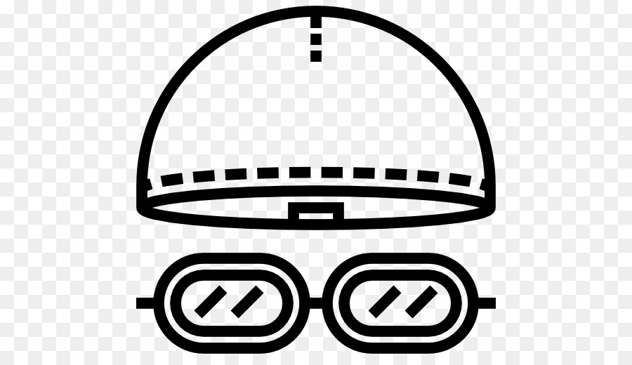 c68e721afecd Goggles Sport Swimming Computer Icons - swimming vector png download -  512 512 - Free Transparent Goggles png Download.
