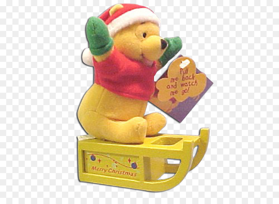 winnie the pooh stuffed animals cuddly toys plush the walt disney company free christmas pictures daquan pull - Free Christmas Toys