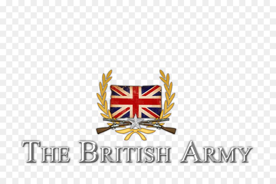 Symbol Logo Emblem Sig Sauer Gun Indian Army Png Download 800