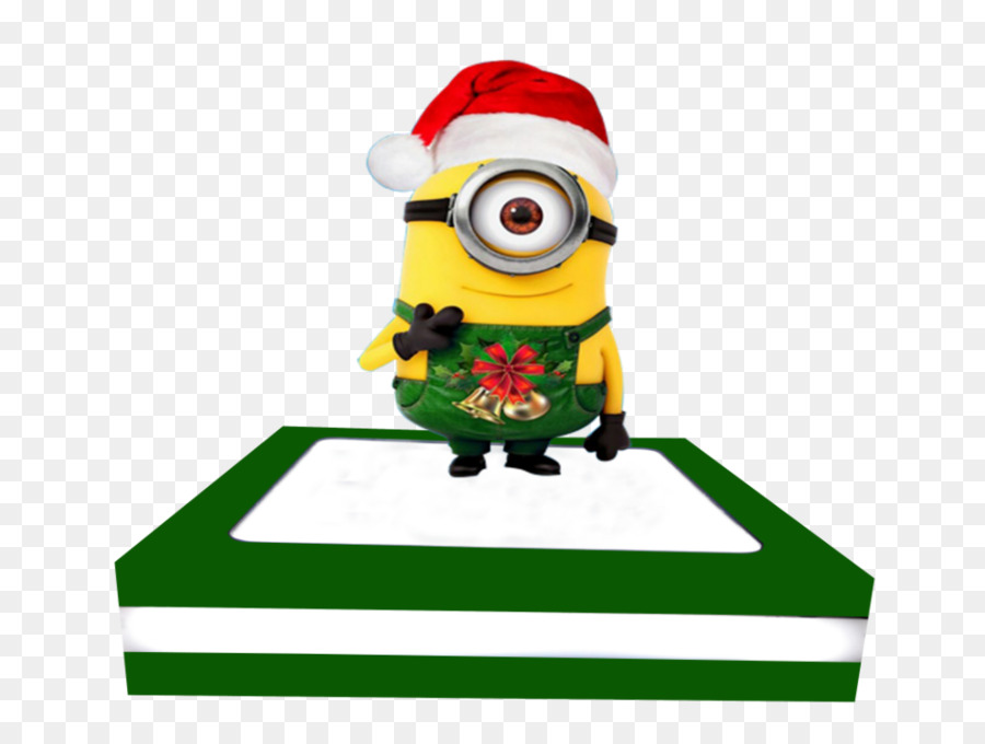 Image of: Eve Minions Dave The Minion Despicable Me Minion Rush Sticker New Year Cosmetic Train Png Download 1000741 Free Transparent Minions Png Download Happy New Year 2019 Info Minions Dave The Minion Despicable Me Minion Rush Sticker New Year