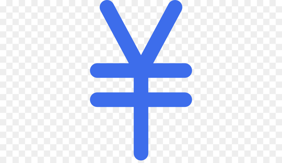 Currency Symbol Foreign Exchange Market Money Renminbi Yuan Png