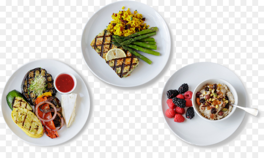 Food meal preparation health meal delivery service order gourmet food meal preparation health meal delivery service order gourmet meal forumfinder Images