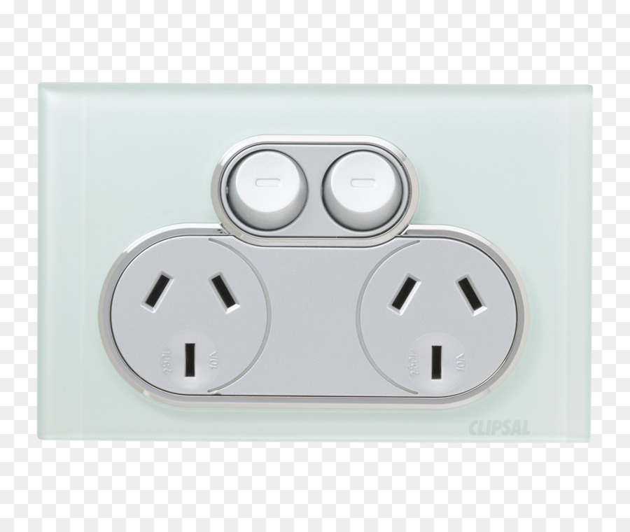 saturn, clipsal, wiring diagram, ac power plugs and socket outlets,  technology png