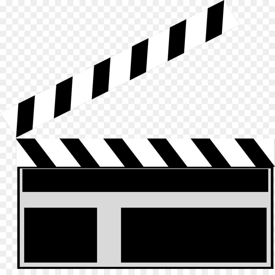 clapperboard cinema film clip art clapperboard png download 958 rh kisspng com movie clapboard clipart