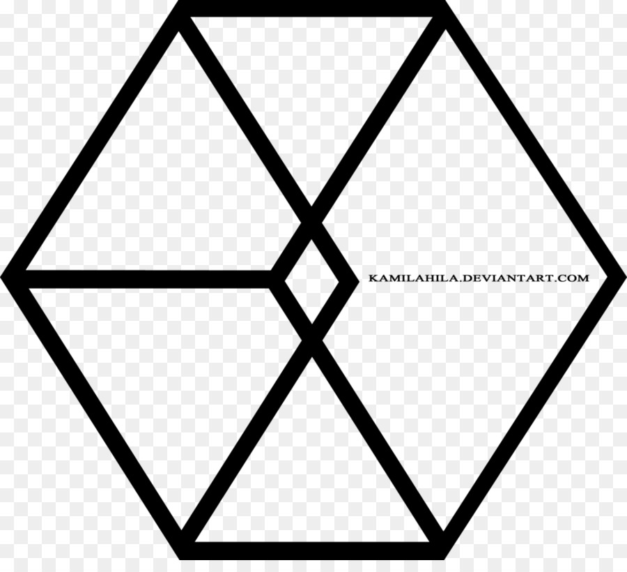 Exodus Triangle png download - 1024*914 - Free Transparent Exodus