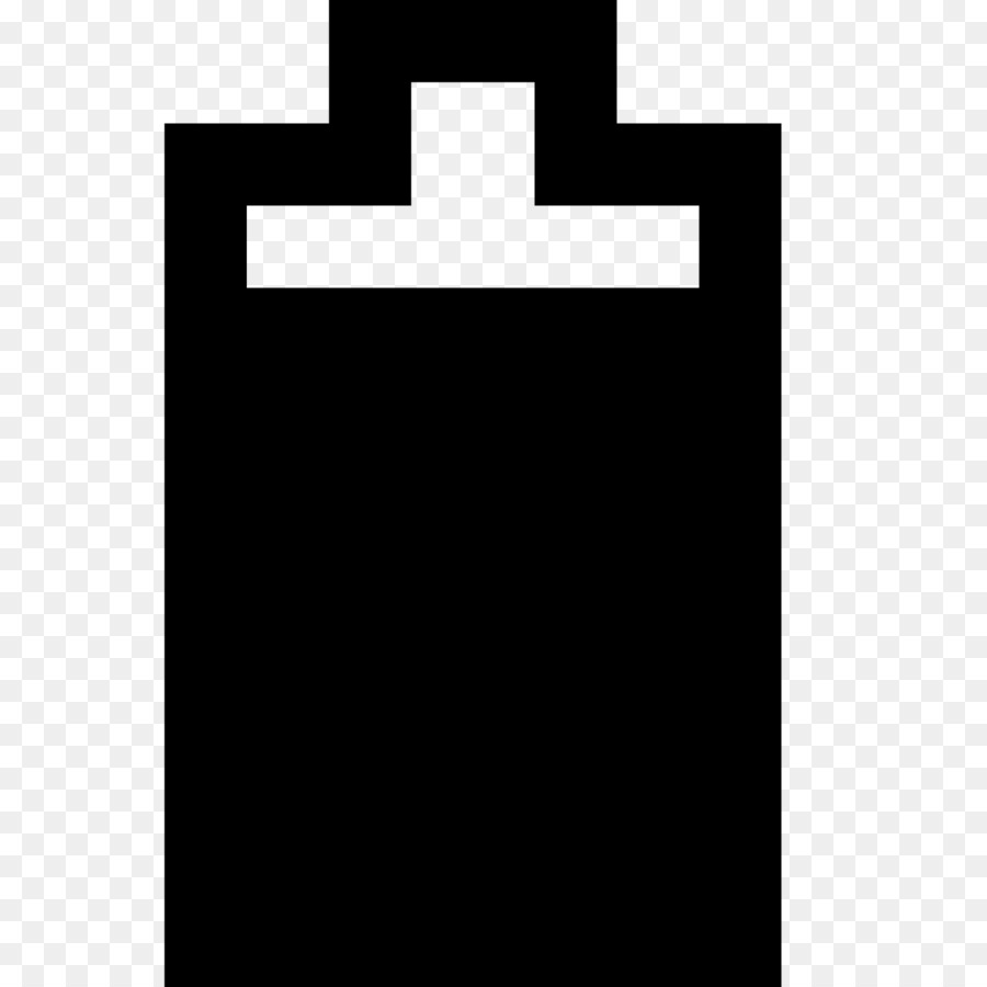 Rechargeable Battery Wiring Diagram Library Charger Symbol Computer Icons Icon