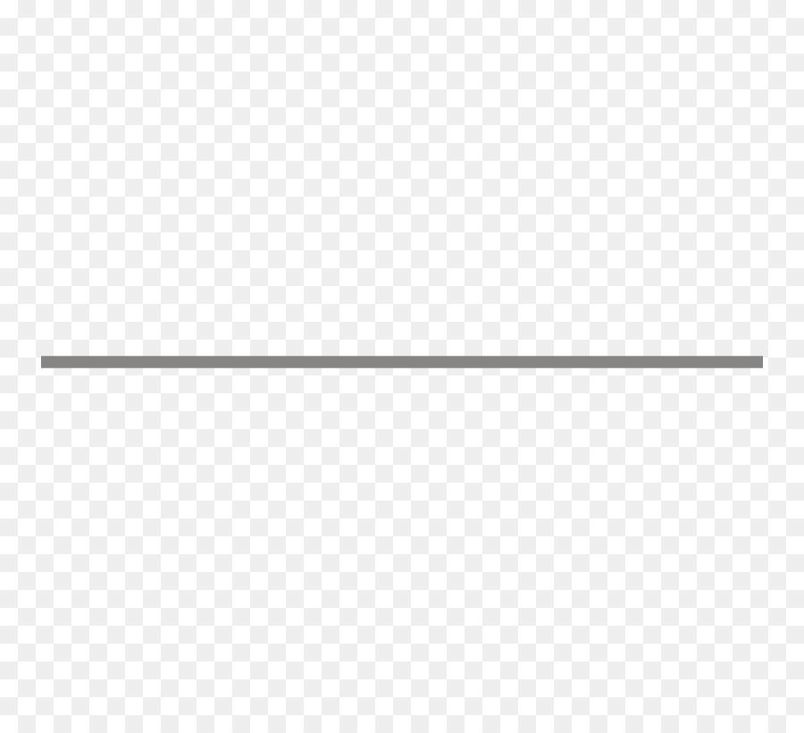 Free Clipart Straight Line : Desktop wallpaper clip art straight lines png download