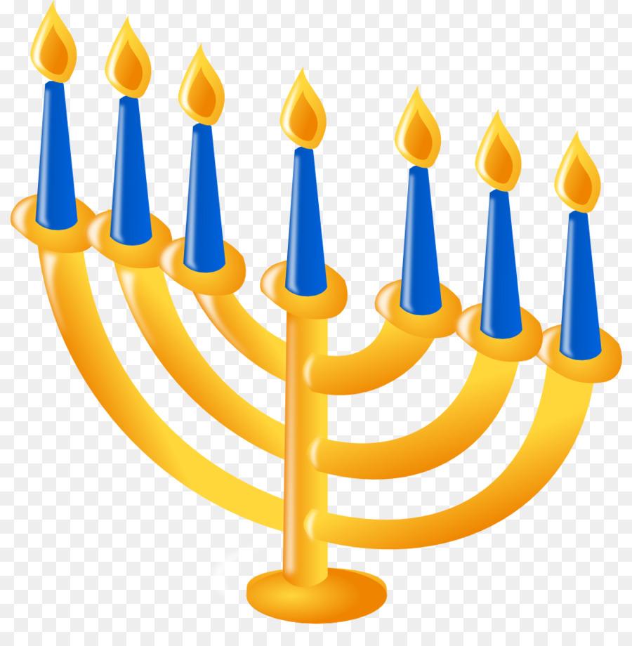 Temple In Jerusalem Menorah Hanukkah Judaism Clip Art Hanukkah Png