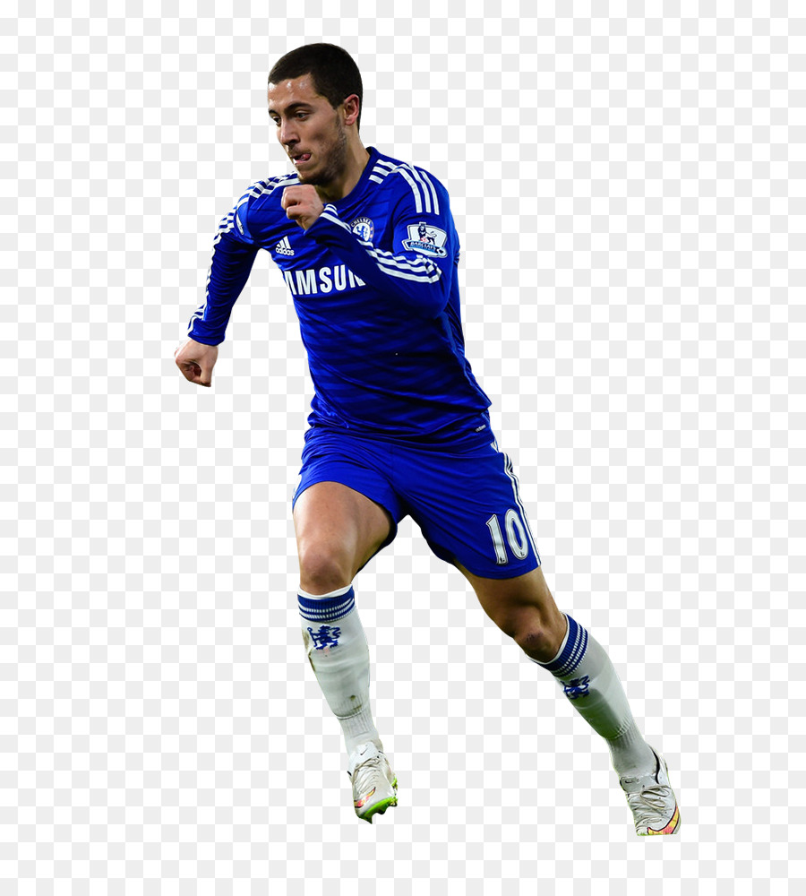 Eden Hazard Chelsea F.C. Soccer Player Football player ...