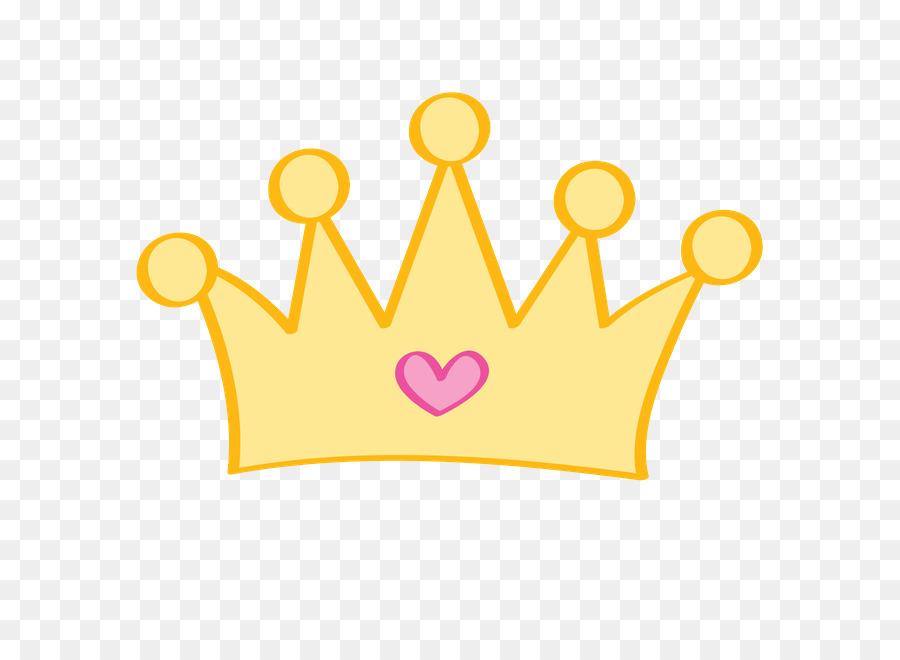 disney princess crown clip art cute crown png download 650 650 rh kisspng com princess crown clipart download princess crown clipart free