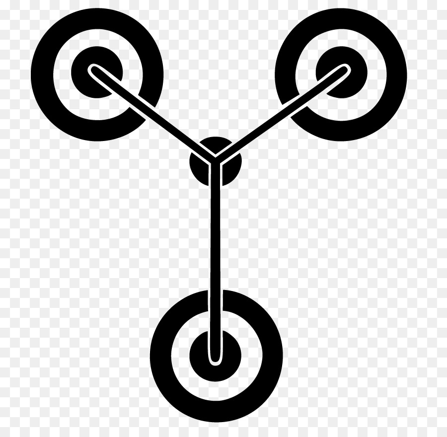 Capacitor Wiring diagram Desktop Wallpaper Symbol - flu vector