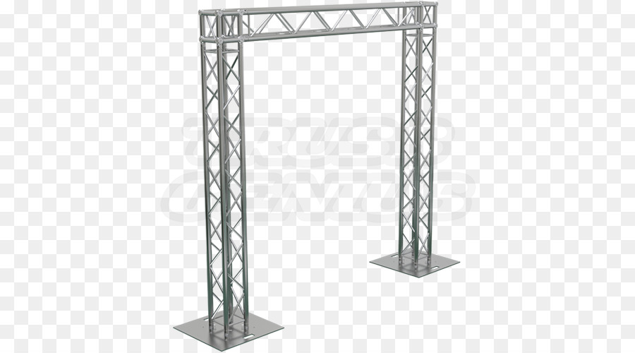Lighting Truss Window System - truss with light/undefined  sc 1 st  PNG Download & Lighting Truss Window System - truss with light/undefined png ...