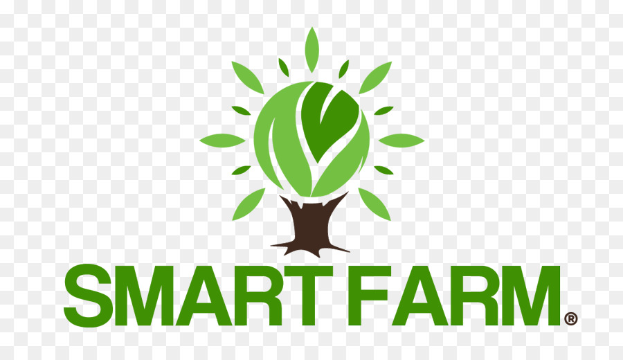 agriculture smart farm systems inc irrigation company