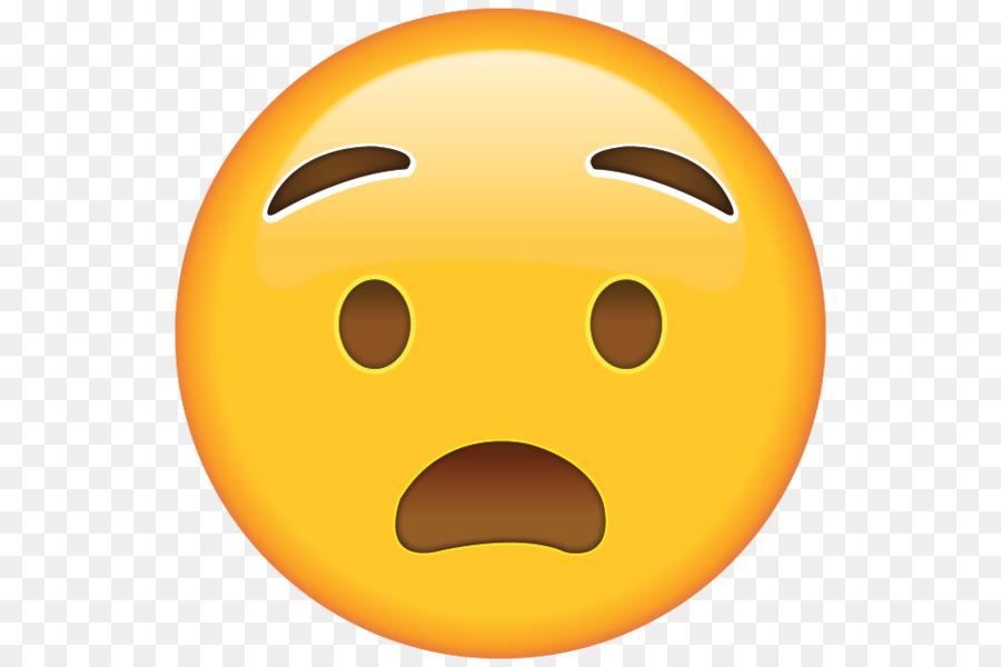 Apple Color Emoji Text Messaging Emoticon Sticker