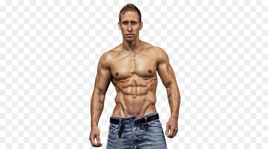 calum von moger clothing bodybuilding fashion barechestedness male