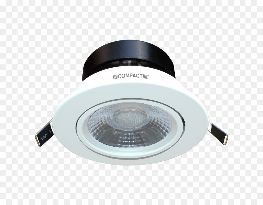 Recessed Light LED Lamp Emitting Diode Lighting