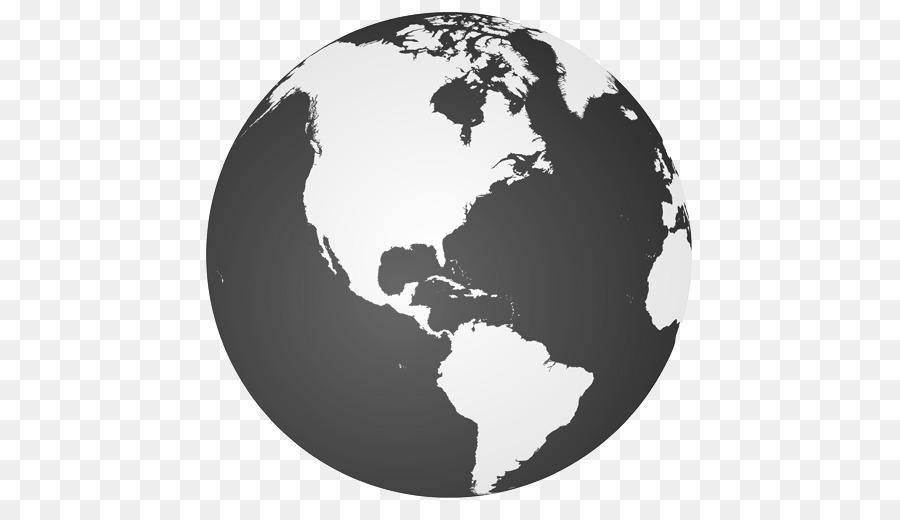 Globe world map clip art golden globe png download 507507 globe world map clip art golden globe gumiabroncs Images