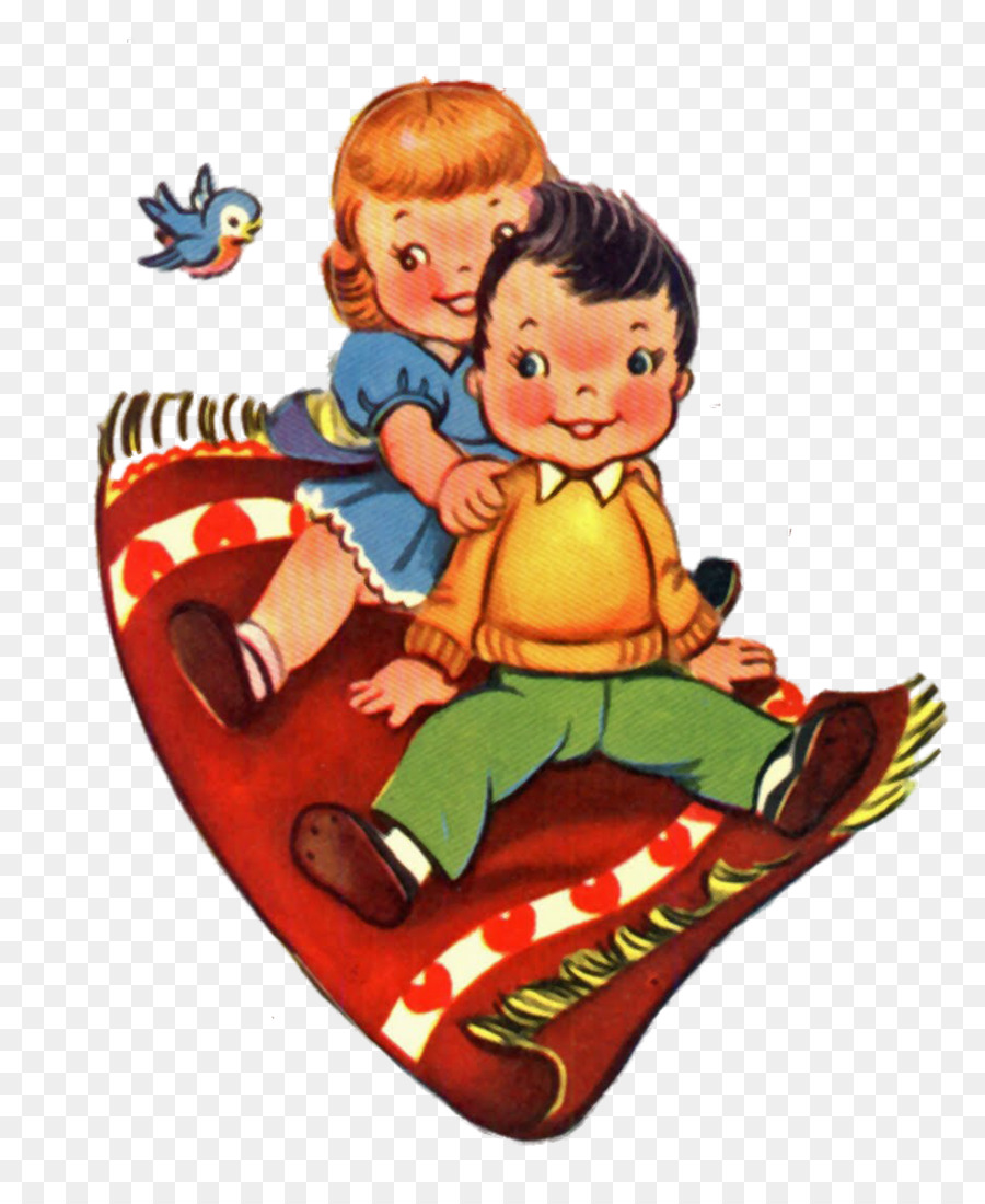 Valentine\'s Day Greeting & Note Cards Heart Paper - magic carpet png ...