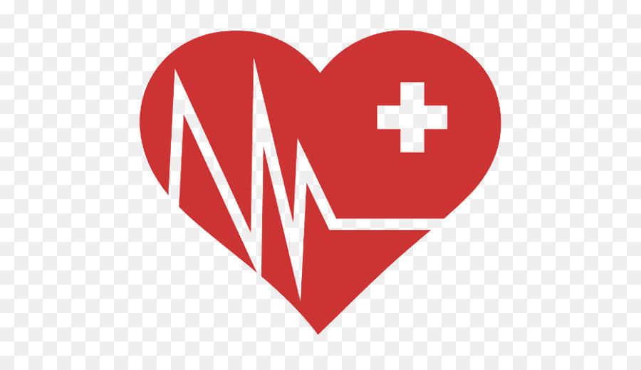 3307b3daff Cardiopulmonary resuscitation CPR Training Professionals Advanced ...