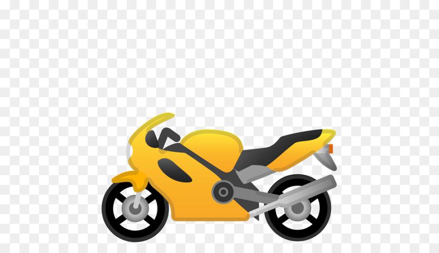 moto scooter coche emoji de veh culos de motor fresco moto formatos de archivo de imagen 512. Black Bedroom Furniture Sets. Home Design Ideas