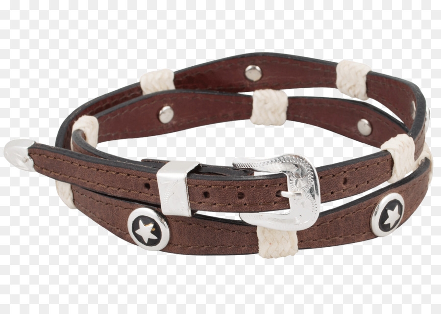 184724821aa06 Leather Belt Clothing Accessories Strap Collar - Classic Women s Day png  download - 1000 698 - Free Transparent Leather png Download.