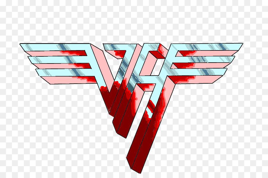 Van Halen Logo Musical Ensemble Owners Group Logo Png Download