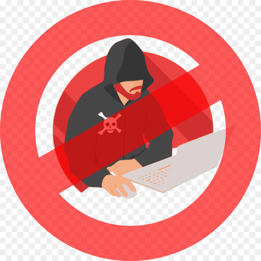 c886c227b57 Security hacker White hat Penetration test Computer Icons - hacker clipart  png download - 900 900 - Free Transparent Security Hacker png Download.