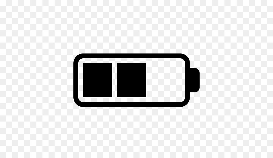 battery charger computer icons symbol