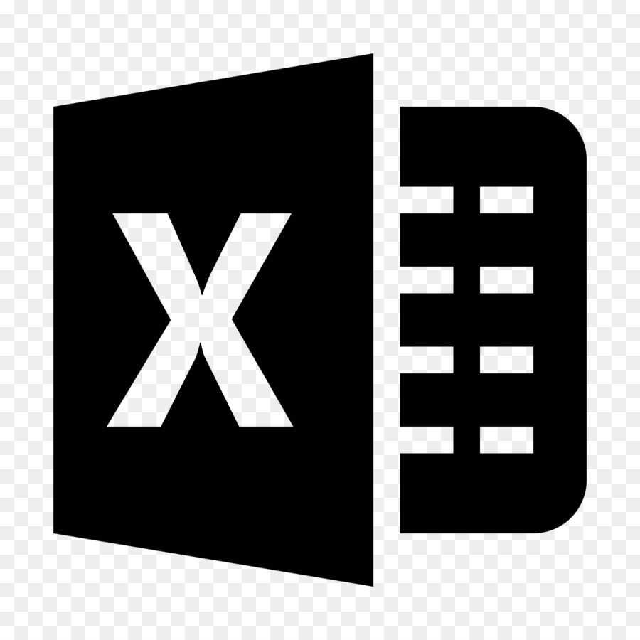 Microsoft Excel Computer Icons Office 2017 The Other Icon
