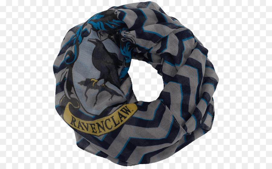 Scarf Ravenclaw House Harry Potter Amazon.com Clothing - superman ...