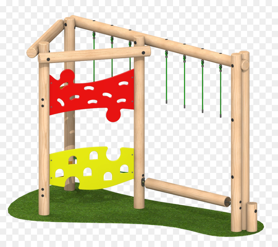efee24b17ae Parque infantil frame da Cama Speeltoestel unidade Modular de Móveis ...