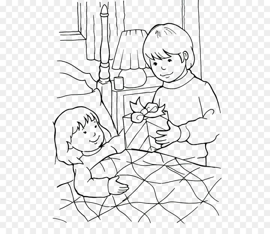 Libro para colorear de la Amistad Infantil Primaria de La Iglesia de ...