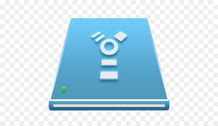 8000 Wallpaper Apple Biru HD Paling Baru