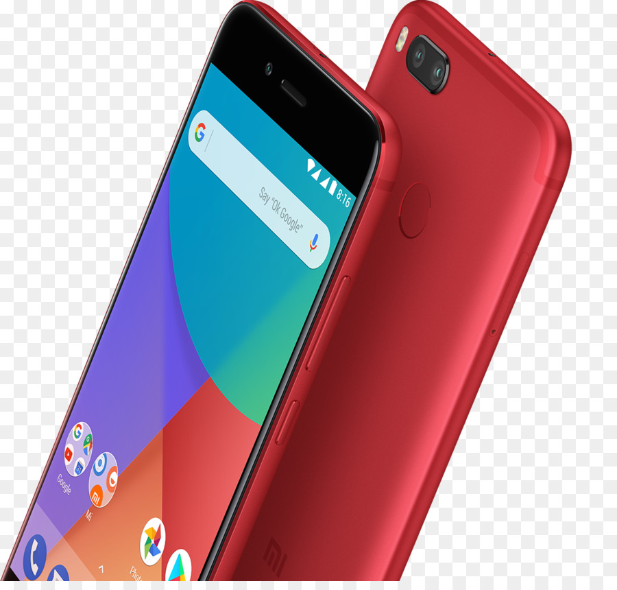 Mi Teléfono Android 1 - xiaomi mi mezcla marco móvil Formatos De ...