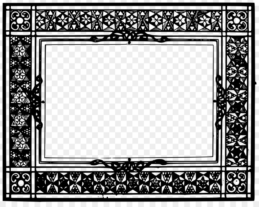 Picture Frames Clip art - red old wood background picture material ...