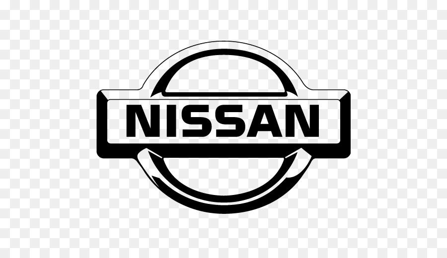 nissanлоготип