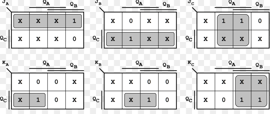 diagram flip flop counter electronic circuit capacitor kill png rh kisspng com