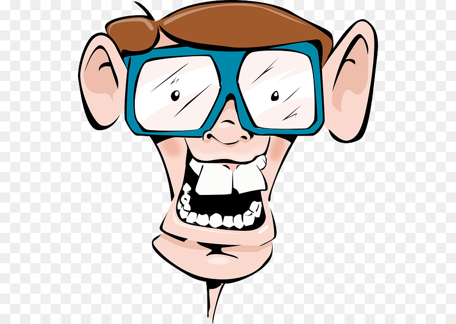 nerd glasses geek clip art geek png download 592 640 free rh kisspng com nerdy clip art nerd emoji clipart