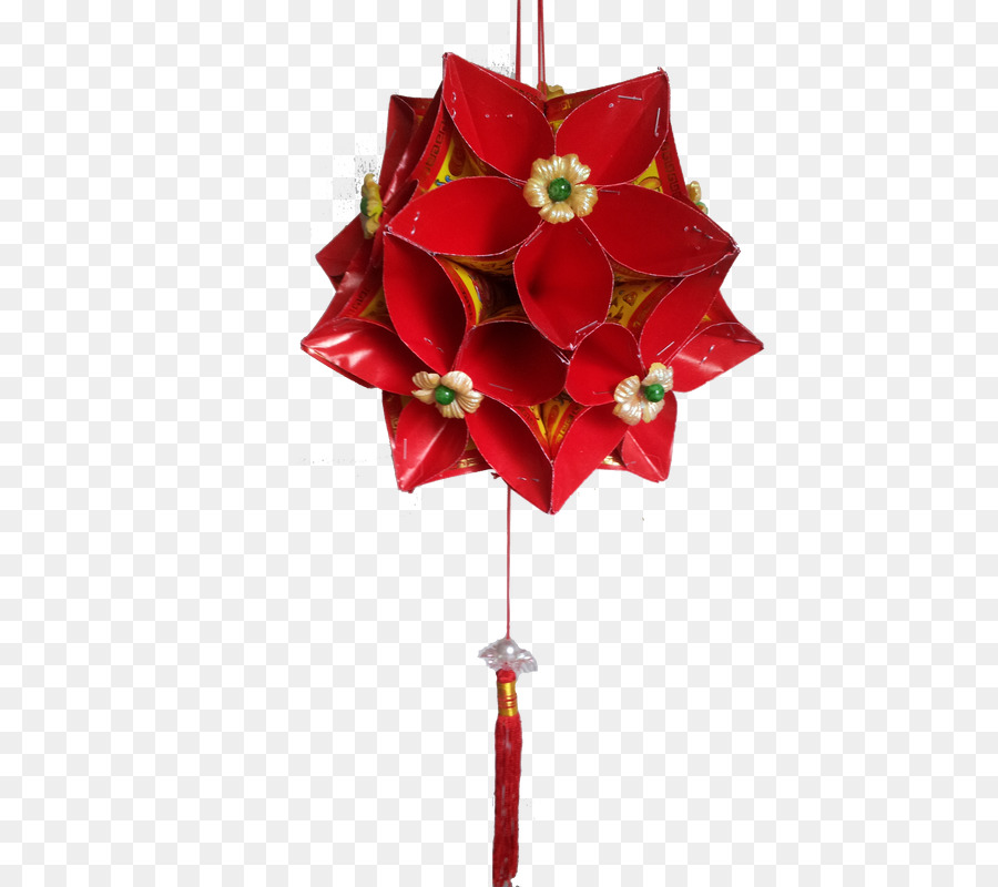Christmas decoration artificial flower poinsettia christmas ornament christmas decoration artificial flower poinsettia christmas ornament ribbon lantern mightylinksfo