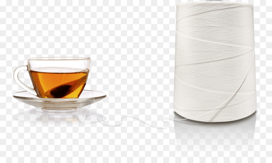 Tea Packaging and labeling Plastic Glass Tableware - tea industry  sc 1 st  PNG Download & Tea Packaging and labeling Plastic Glass Tableware - tea industry ...