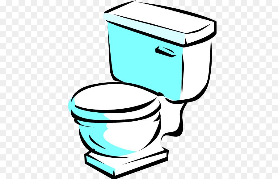 toilet bidet seats toilet training clip art copywriter clipart rh kisspng com tracking clip art training clipart images