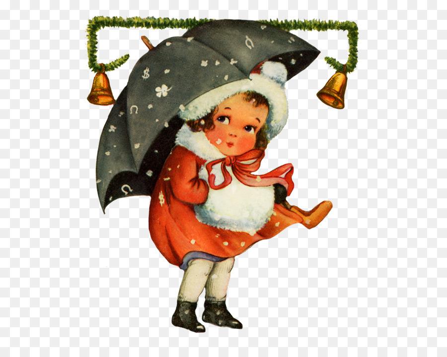 Christmas ornament The Texas Collection Clip art - Vintage Christmas ...