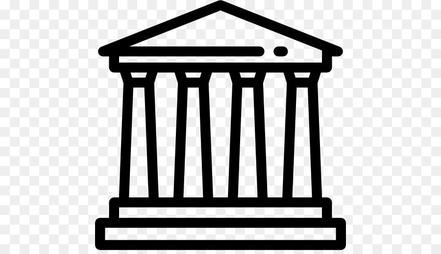 pantheon computer icons clip art greek parthenon png download rh kisspng com parthenon clipart free Pantheon Clip Art
