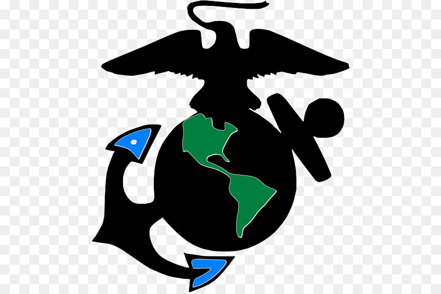 united states marine corps eagle globe and anchor marines clip art rh kisspng com marine corps clip art graphics marine corps clip art graphics