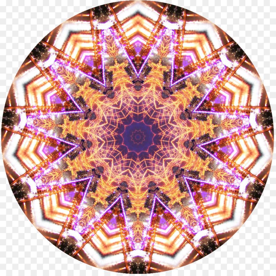 Neon Circle png download - 894*893 - Free Transparent