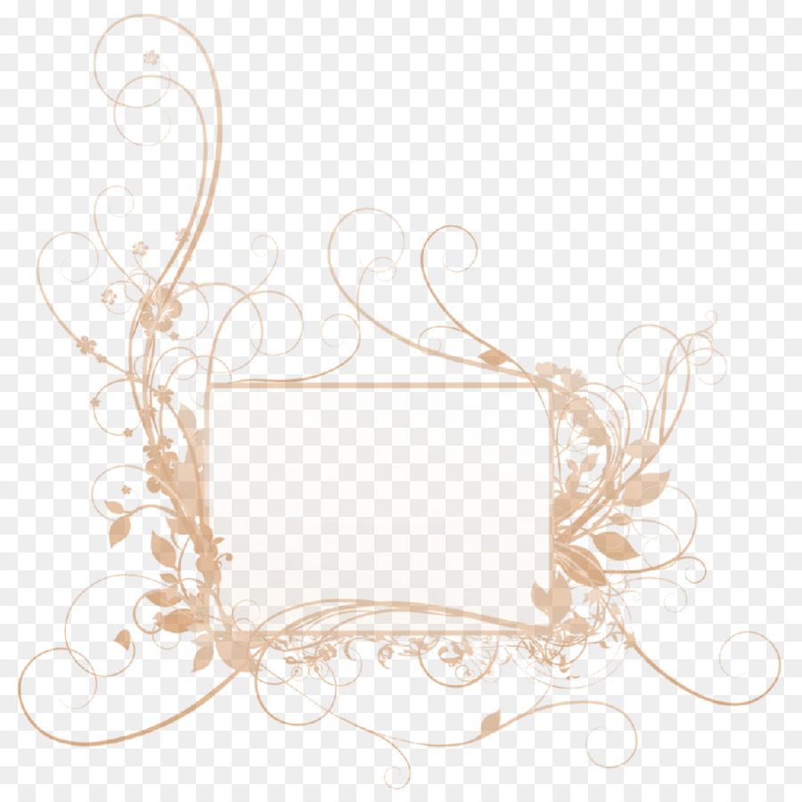 Quran Hochzeit Einladung Bilderrahmen - European Stil Hochzeits ...