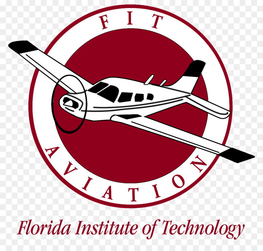 Florida Institute Of Technology Aviation Vaughn College Of